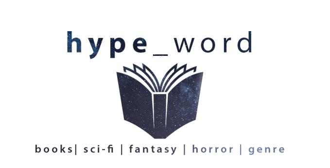 hyperword